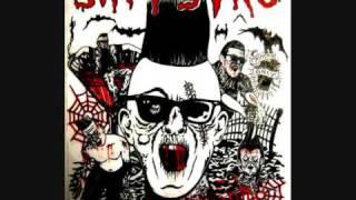 getlinkyoutube.com-Sir Psyko and his Monsters - Mutant Kr3w