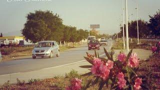 getlinkyoutube.com-Cheikh Zawali - Ryma 3ine Ghzel