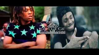 getlinkyoutube.com-Lil Jay Disses Capo Over Alleged Sneak Diss