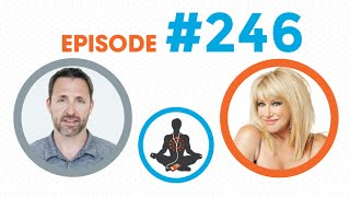 getlinkyoutube.com-Suzanne Somers: Toxic Mold, Breast Cancer & C-section Risks - #246