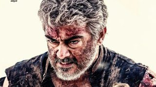 Vivegam Worldwide Box Office Collection (14th Sep 2017) Ajith Kumar Back To His Style