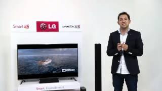 getlinkyoutube.com-¿Cómo conectar tu Teatro en Casa a tu decodificador de televisión por cable?