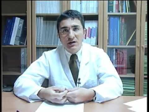 Hipospadias, por el Urólogo Dr  Enrique de la Peña, ICUA, Madrid