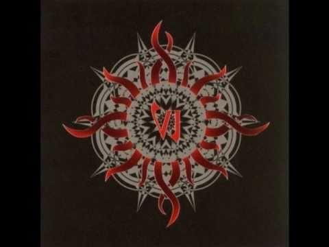 Bleeding Me de Godsmack Letra y Video