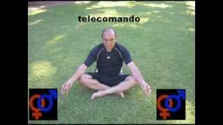 getlinkyoutube.com-telecomando mental sexual a distancia