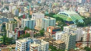 getlinkyoutube.com-Beautiful Dhaka city.