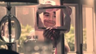 """getlinkyoutube.com-Nelson Arrieta ft Guaco - """"Solo por ti"""""""