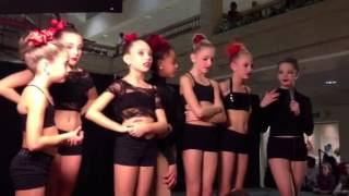 getlinkyoutube.com-Question and Answer with ALDC Girls