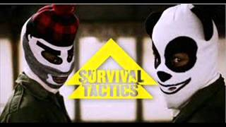 getlinkyoutube.com-Joey Bada$$ - Survival Tactics (Instrumental)