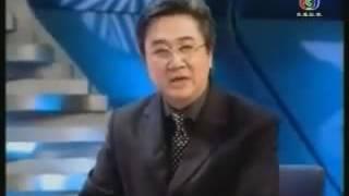 getlinkyoutube.com-โจ้ PAUSE ตีสิบ เวอร์ชั่นเต็ม