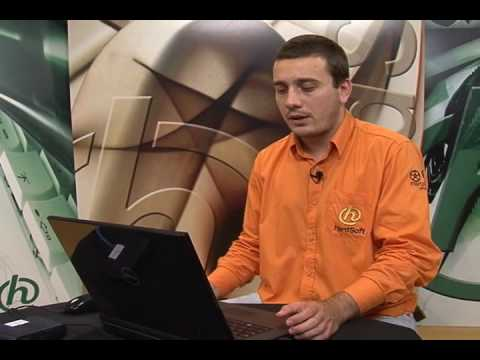 HardSoft - Programa 447 - Bloco 1