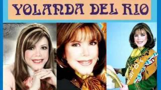 getlinkyoutube.com-Yolanda del Rio - La hija de nadie