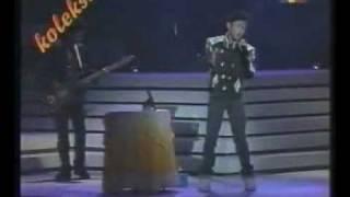 getlinkyoutube.com-Untukmu Ibu EXIST Juara Lagu 92'