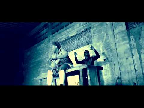 Eno ft Mic Flammez The Best Official Video @enomusicone