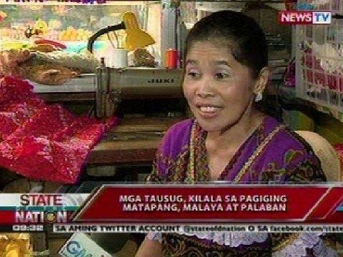 """diskriminasyon sa mga aeta Ang mga aeta ay kabilang sa ethnic at dahil sa konsaepto ng """"race"""" na ito kaya nagkakaroon ng diskriminasyon na nagsimulang ma-debelop sa western country."""