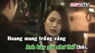 getlinkyoutube.com-Doc thoai ( tuan hung beat karaoke )