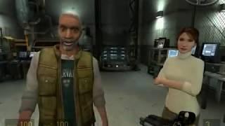getlinkyoutube.com-История вселенной Half-Life (Режиссерская версия) [FULL] [RUS]