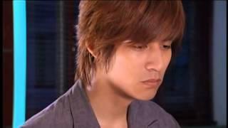 getlinkyoutube.com-Silence 深情密码 Episode 12 (HD) Taiwanese Drama
