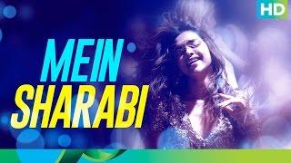 Mein Sharabi (Full Video Song)   Cocktail   Deepika Padukone, Saif Ali khan   Yo Yo Honey Singh