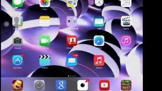 getlinkyoutube.com-Descarga Cydia sin Jailbreak o PC