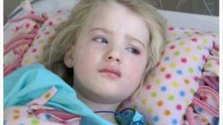 getlinkyoutube.com-Childhood Cancer - Give Until There's Nothing Left