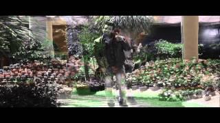 getlinkyoutube.com-اغنية القصه الجزء 2 حصرى - سنوسي - ميدوز- توتا
