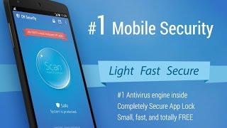 getlinkyoutube.com-CM Security El Mejor Anti-Virus Para Android [GRATIS]