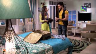 Ekk Nayi Pehchaan - Episode 72 - 1st April 2014