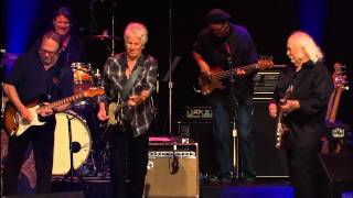 getlinkyoutube.com-CROSBY STILLS & NASH LONG TIME GONE