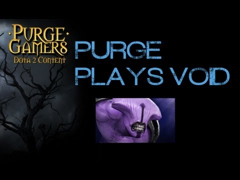 Dota 2 Purge plays Void -ufzYnhWA_0c