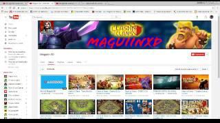 getlinkyoutube.com-Divulgando Canais LIVE 24H (AO VIVO) HD #2K GANHE MUITOS INSCRITOS !!