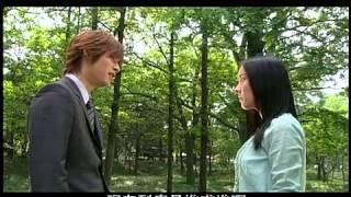 getlinkyoutube.com-Silence 深情密码 Episode 7 (HD) Taiwanese Drama