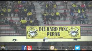 getlinkyoutube.com-Liga Super 2016 : PERAK TBG vs FUFC - 24/04/16 (Sorotan)