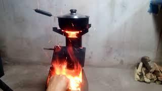getlinkyoutube.com-LIAGAVELO 設計工坊 - 火箭爐 Rocket stove