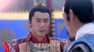 getlinkyoutube.com-Wu Mei Niang Ep 1 Part 2