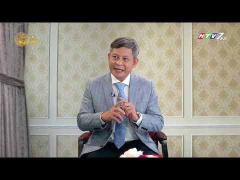 Bong gân - TS.BS Tăng Hà Nam Anh