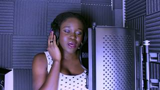 Hello - Adele (Slow/ Gospel/ African version) by Am-Bess