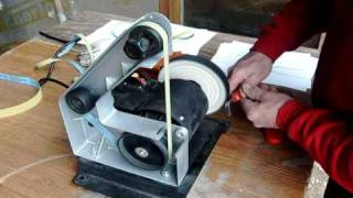 Knife Sharpening Demo.wmv