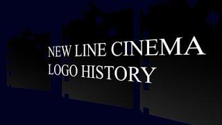 getlinkyoutube.com-New Line Cinema Logo History