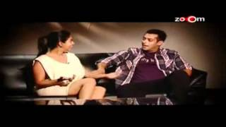 Salman and Asin - Funniest and Cutest Moments (ORIGINAL)