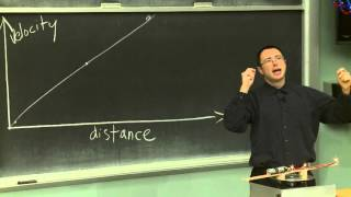 getlinkyoutube.com-Eric Bell - Saturday Morning Physics  - 10/17/15