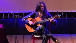 getlinkyoutube.com-Estas Tonne@Almada,Portugal,10 Out 2013