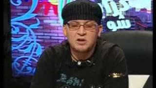 getlinkyoutube.com-Dzair show  cheb bilal part3