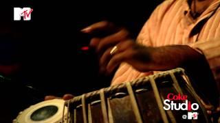 getlinkyoutube.com-Jogi,Richa Sharma, Ustad Rashid Khan,Coke Studio @ MTV,S01,E05