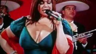 getlinkyoutube.com-Jenni Rivera La Gran Senora