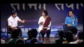 getlinkyoutube.com-Sajha Sawal Episode 298: Impunity on Violence Against Women