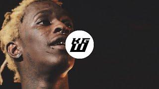 getlinkyoutube.com-Young Thug / Metro Boomin / London On Da Track Type Beat