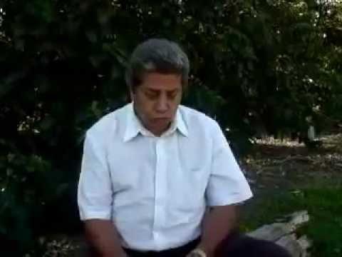 (CCB E A VERDADE) ESCÂNDALOS NA CCB - IRMÃO CONTA OS PODRES EM ENTREVISTA - 1° PARTE