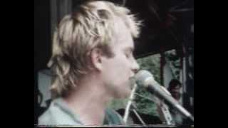 getlinkyoutube.com-The Police @ Pinkpop 1979