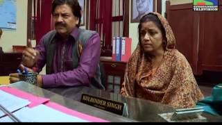 getlinkyoutube.com-Crime Patrol - A Cruel Conspiracy - Part 1 - Episode 215 - 1st March 2013